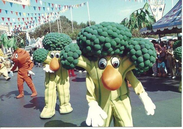 disneyland-state-fair-vegetables