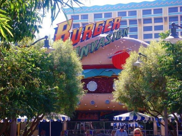 burger-invasion-disney-california-adventure