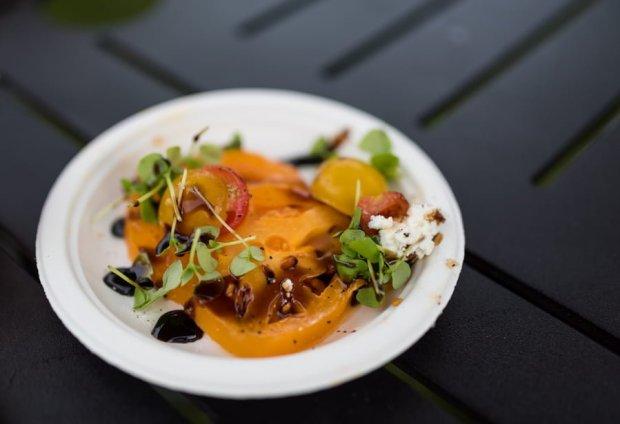 greenhouse-guru-booth-menu-food-wine-festival-epcot-028