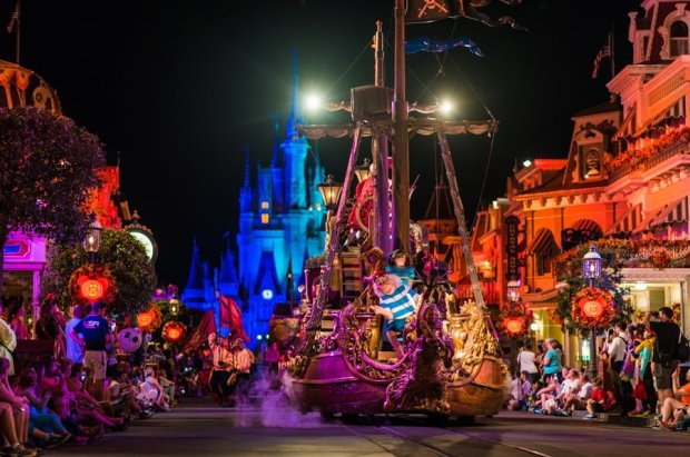 mickeys-not-so-scary-halloween-party-2016-029