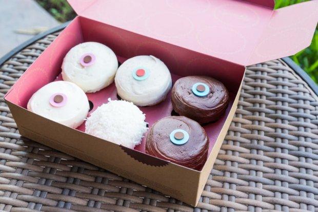 sprinkles-cupcakes-disney-springs-016