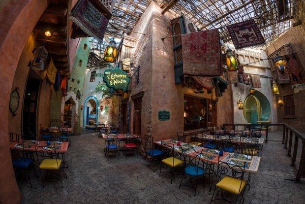 agrabah-cafe-disneyland-paris-fall-bricker-trip-report-008