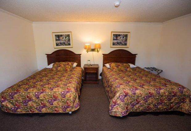 anaheim-maingate-inn-hotel-disneyland-resort-021