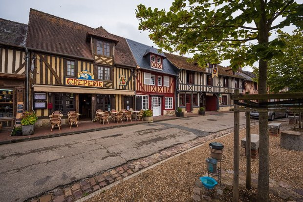 beuvron-en-auge-normandy-france-014