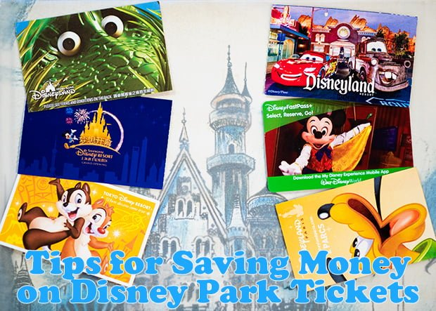 disney-park-tickets-save-money-discounts