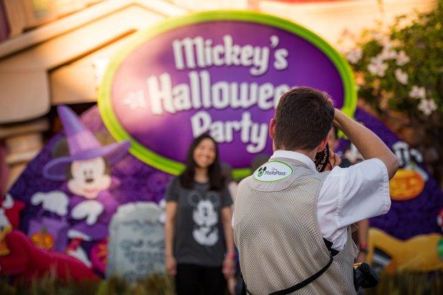 mickeys-halloween-party-disneyland-064