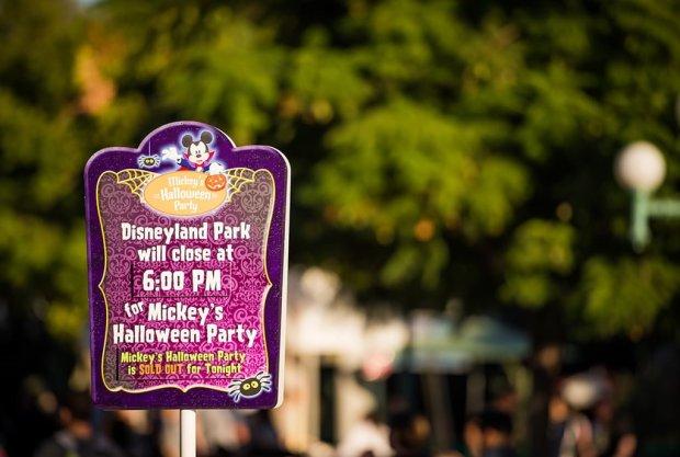 mickeys-halloween-party-disneyland-065