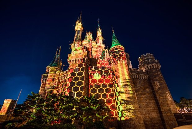 once-upon-a-time-winnie-the-pooh-tokyo-disneyland