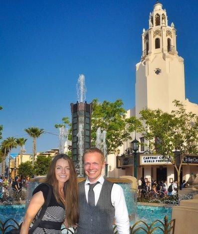 sarah-tom-bricker-disney-california-adventure