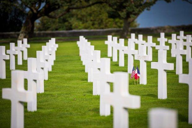 world-war-ii-memorial-normandy-france-034