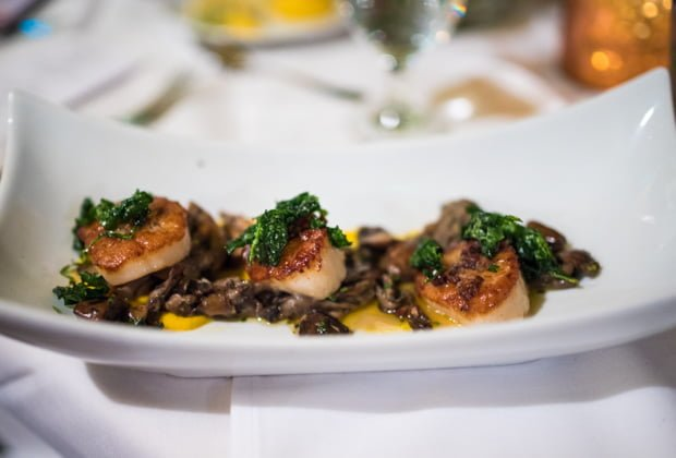 catal-restaurant-downtown-disney-disneyland-anaheim-california-009