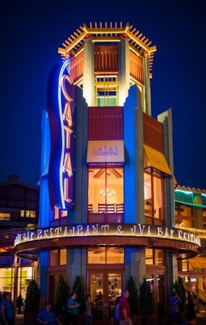 catal-restaurant-downtown-disney-disneyland-anaheim-california-014