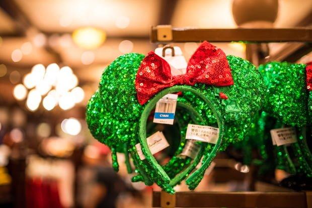 christmas-2016-merchandise-disney-world-disneyland-022