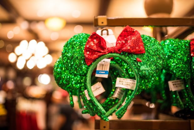 christmas-2016-merchandise-disney-world-disneyland-022