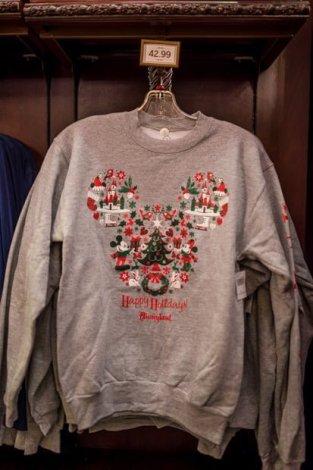 christmas-2016-merchandise-disney-world-disneyland-025