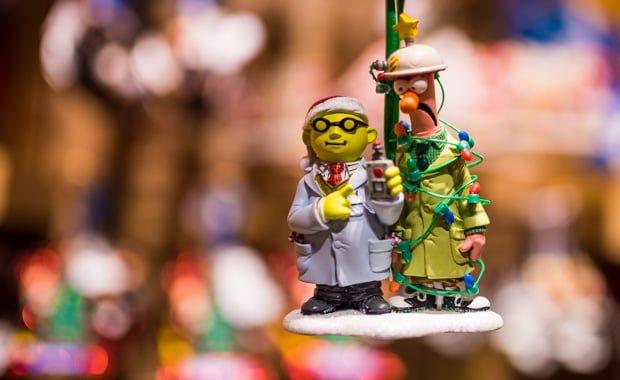 christmas-2016-merchandise-disney-world-disneyland-034