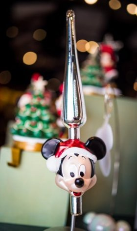 christmas-2016-merchandise-disney-world-disneyland-039