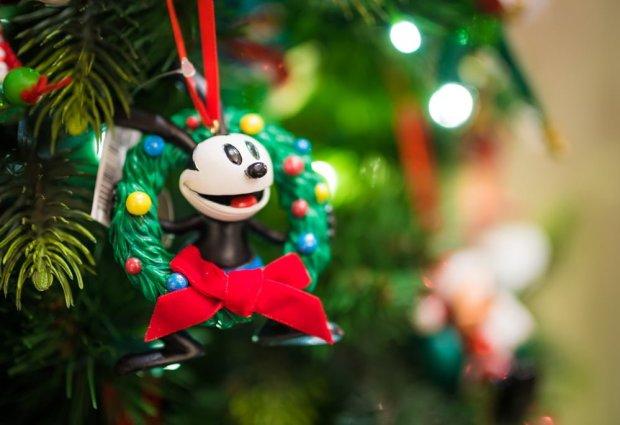 disney-parks-christmas-2016-merchandise-003