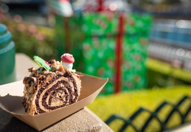 festival-holidays-christmas-disney-california-adventure-107