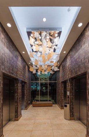 hyatt-house-hotel-disneyland-anaheim-convention-center-review-004