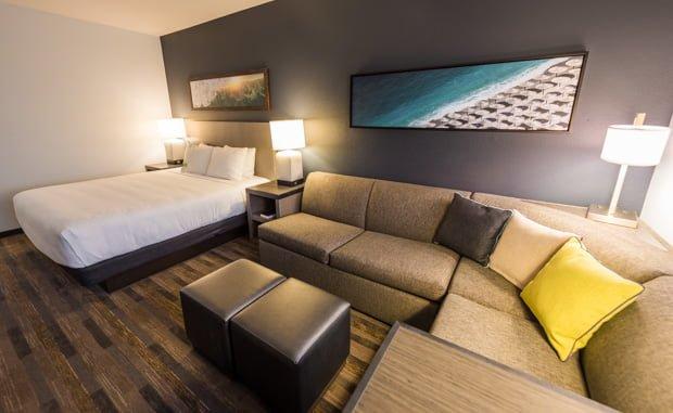 hyatt-house-hotel-disneyland-anaheim-convention-center-review-014