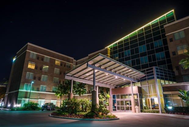 hyatt-place-hotel-disneyland-anaheim-convention-center-review-003