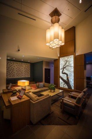 hyatt-place-hotel-disneyland-anaheim-convention-center-review-004