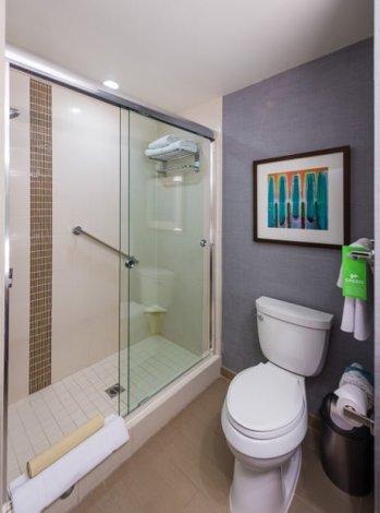 hyatt-place-hotel-disneyland-anaheim-convention-center-review-011