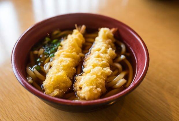 katsura-grill-epcot-japan-walt-disney-world-107