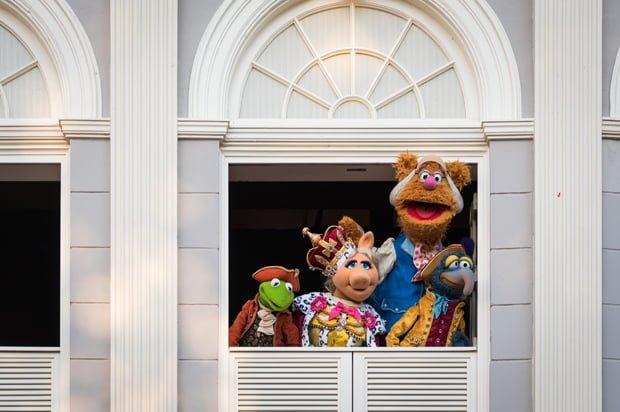 muppets-present-great-moments-american-history-magic-kingdom-walt-disney-world-115