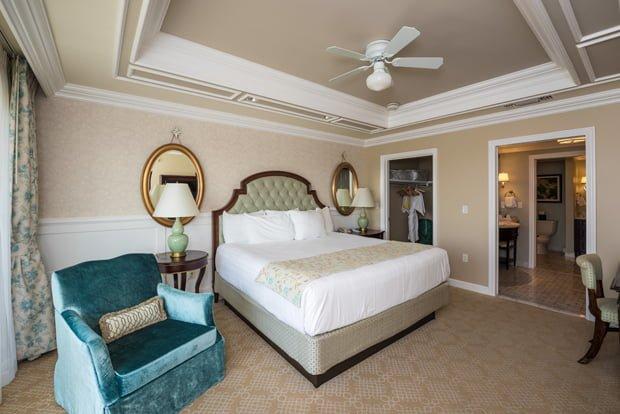 one-bedroom-room-grand-floridian-walt-disney-world-120