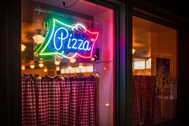 pizzerizzo-muppets-pizza-restaurant-disneys-hollywood-studios-wdw-003