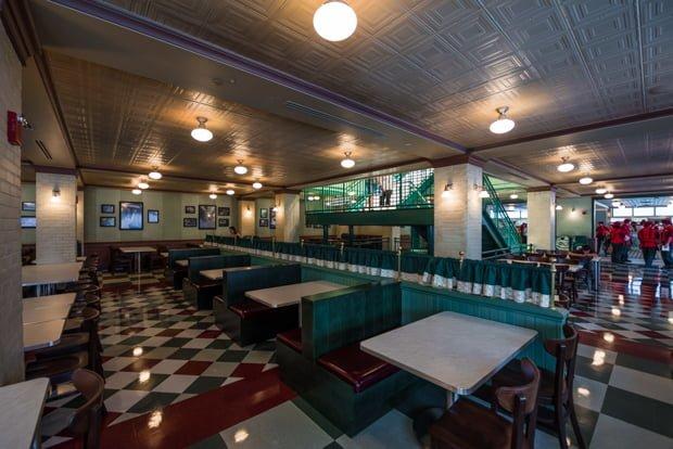 pizzerizzo-muppets-pizza-restaurant-disneys-hollywood-studios-wdw-009