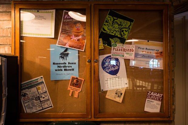 pizzerizzo-muppets-pizza-restaurant-disneys-hollywood-studios-wdw-010
