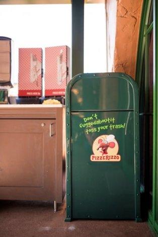 pizzerizzo-muppets-pizza-restaurant-disneys-hollywood-studios-wdw-018