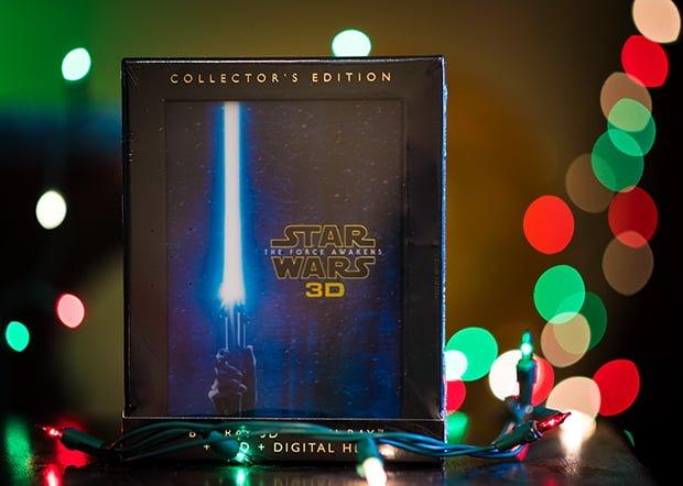star-wars-force-awakens-blu-ray-3d