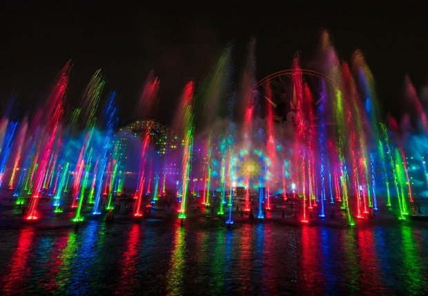 world-of-color-disney-california-adventure-disney-vacation-club-25th-anniversary-bash-014