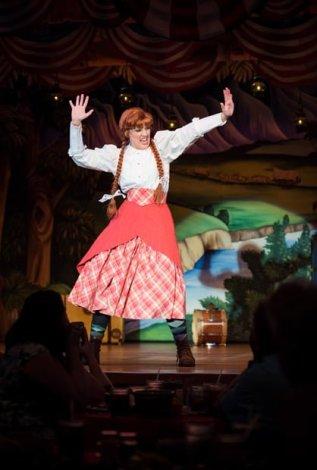 hoop-dee-doo-musical-revue-fort-wilderness-disney-world-dining-386