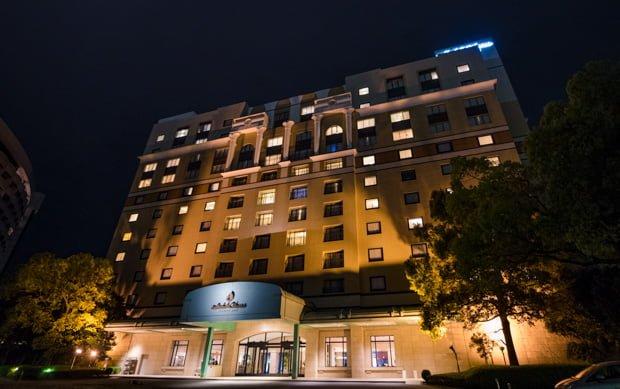 hotel-okura-tokyo-bay-disneyland-disney-sea-resorts-157