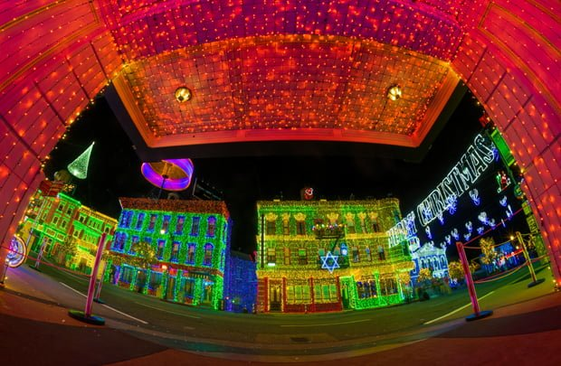 osborne-lights-walt-disney-world-final-year-4