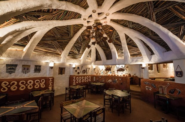 restaurant-hakuna-matata-disneyland-paris-208