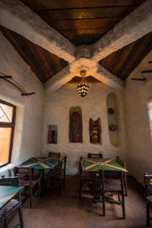 restaurant-hakuna-matata-disneyland-paris-210