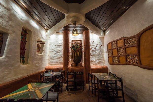 restaurant-hakuna-matata-disneyland-paris-211