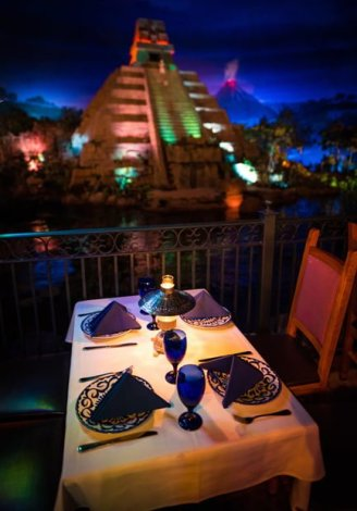 san-angel-inn-epcot-world-showcase-restaurant-walt-disney-world-144