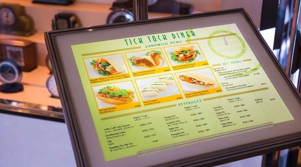 tick-tock-diner-ambassador-hotel-tokyo-disney-resort-188