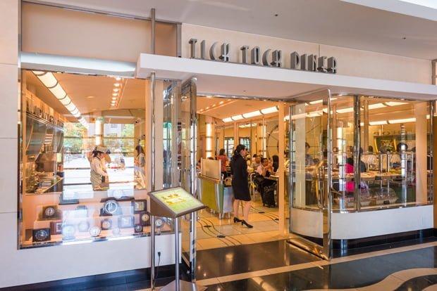 tick-tock-diner-ambassador-hotel-tokyo-disney-resort-189
