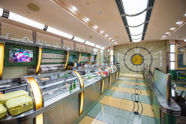 tick-tock-diner-disneys-ambassador-hotel-tokyo-disney-resort-295