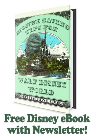 free-disney-ebook-newsletter-download