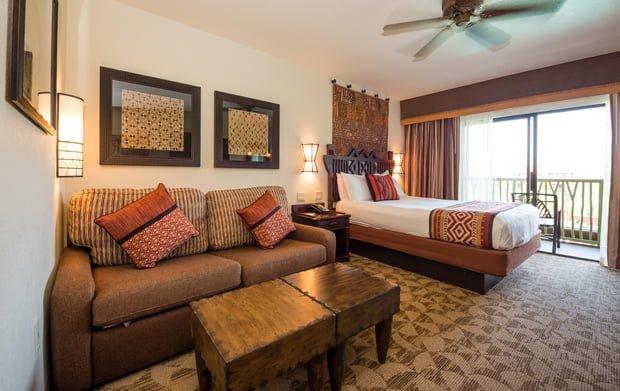 jambo-house-animal-kingdom-lodge-disney-world-hotel-482