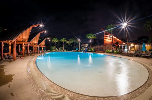 oasis-pool-bar-polynesian-village-resort-disney-world-night